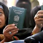 Afro_migrants_documents