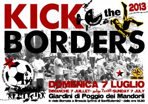 kick2013_s