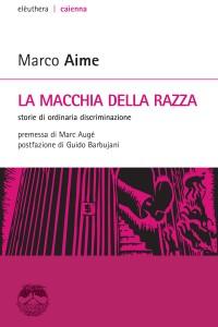 AIME Macchia della Razza COVER.indd