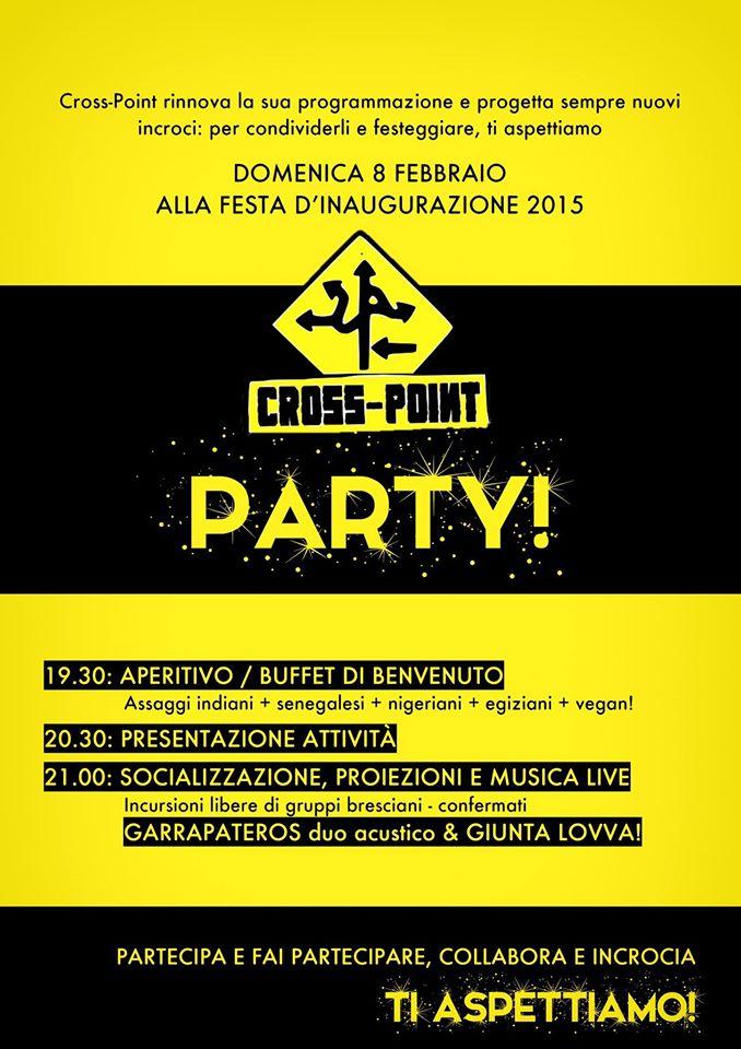 Awesome Comune Di Brescia Lista Permessi Di Soggiorno Images - Idee ...