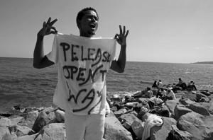 richiedenti asilo ventimiglia.jpg