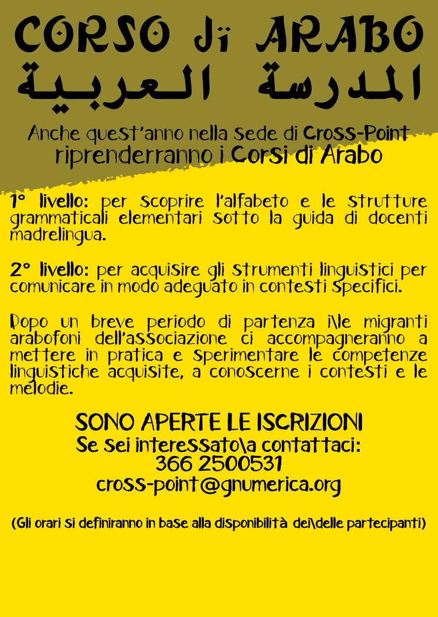 Best Lista Permessi Di Soggiorno Brescia Ideas - dairiakymber.com ...
